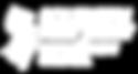 vsj-snjdc-logo.png