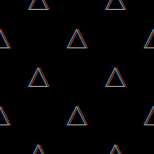 bg-test.jpg