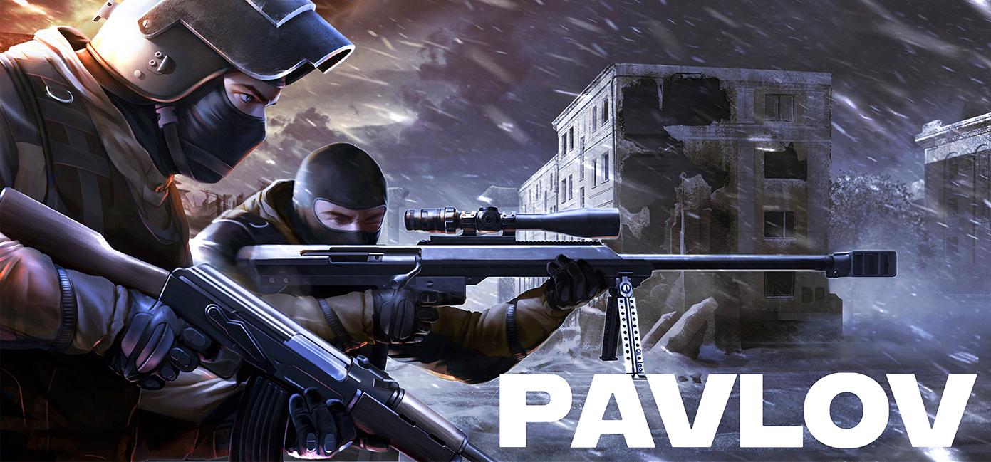 Pavlov_02