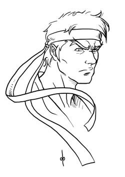 Ryu (Dib)