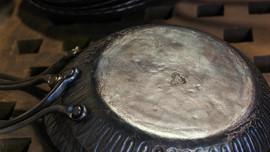 Beautiful artisian collection details