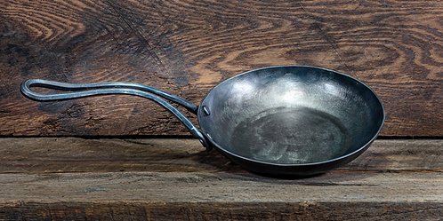 Classic French Skillet - 8 ¾""