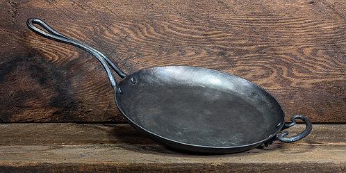 """Classic Sauté Pan - 13 ¼"""""""