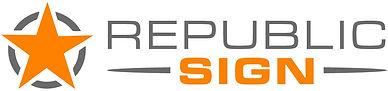 Republic Sign final-Cropped_edited.jpg
