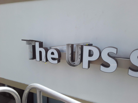 The UPS Store - Boerne, TX