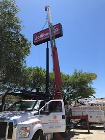 Jollibee San Antonio