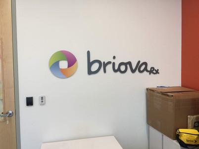 Briova