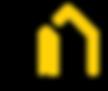 Logo TSB 2020 PNG_Plan de travail 1.png