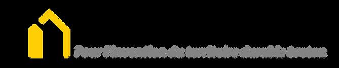Logo TSB 2020 avec slogan PNG_Plan de tr