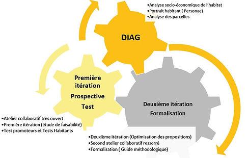 Image 1 - site internet TSB.JPG