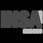 5 - INSA B&W - 20170602-01.png