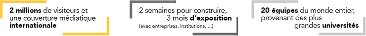 Texte-1.png