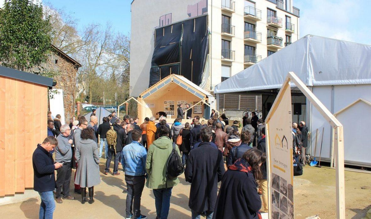 317.4.2-Photos-Inauguration-Proto-Be¦éta