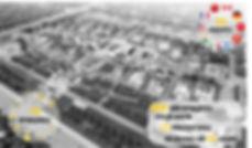Axono-Site-de-construction-Dehzou3-768x4