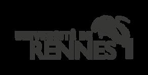 6 - Rennes 1 B&W - 20170602-01.png