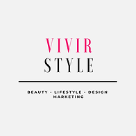 Logo Vivir .png