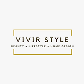 Logo Vivir neu .png