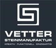Logo Vetter.jpg