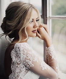 lovely-in-lace.jpg