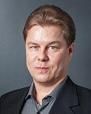 Antti Hakkinen.jpg