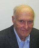 Bob McIlvaine.jpg