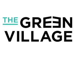 GreenVillage.png