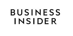 1200px-Business_Insider_Logo_2.png