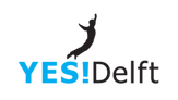 Yes_Delft_logo.png
