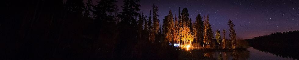 bnr_camping10.jpg