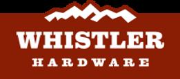 wh_logo_web_03.png