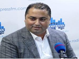 Interview de M. Karim Kamoun, membre du Conseil National de la FTH, sur les ondes de Express Fm