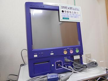手術モニター.JPG