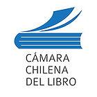Cámara Chilena del Libro