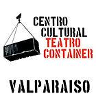 Festival Teatro Container