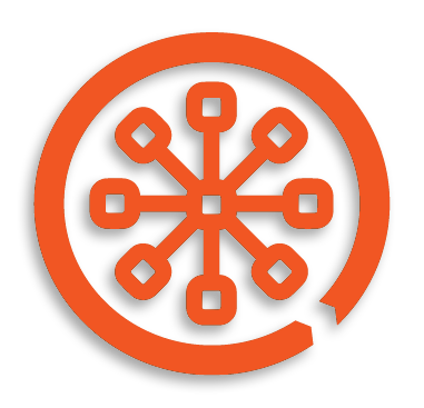 EfficientDataCollectionIconIconOrange.png