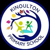 Kinoulton Logo Design (circle outline).p