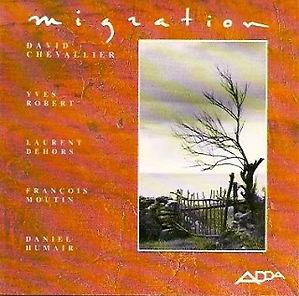 david chevallier migration.jpg