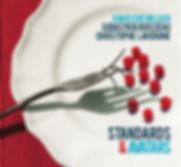 Standards Cover.jpg
