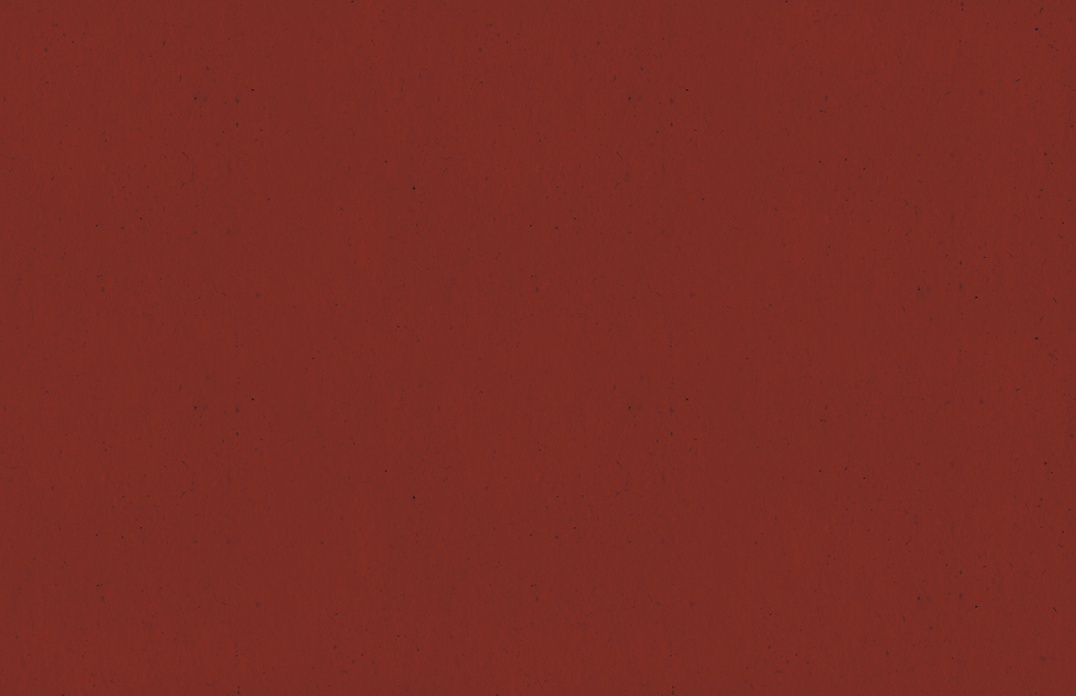 ButtersBurgers_RedBackground.png
