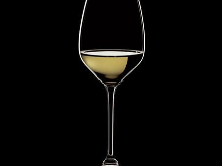 יין לבן : יבש וחצי יבש מה בעצם ההבדל