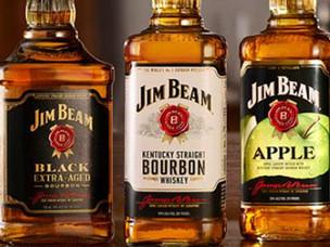 ג'ים בים בם בום – JIM BEAM BAM BOOM