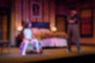 Bedtime Stories - Scene 5.jpg
