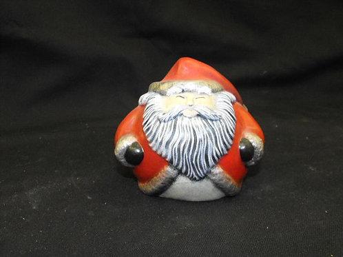 Ball Santa