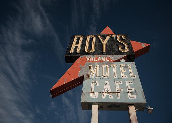 Roy's Motel & Café.jpg