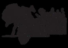 Sinclairs Africa Logo transparent schwar