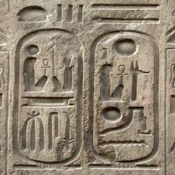 Hieroglyphics_edited.png