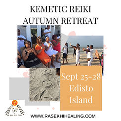 Kemetic Reiki Autumn retreat.jpg