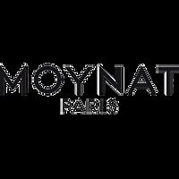 moynat.png
