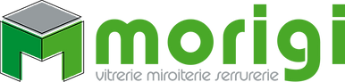logo_morigisa [Convertito].png