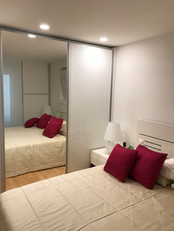 meubles décoration timbettex